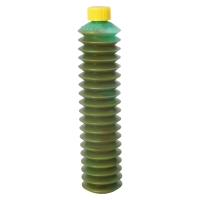 G-407蛇腹式黃油條80CC/3OZ ,無塵室使用黃油條