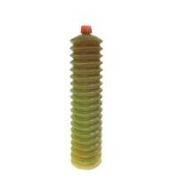 G-405B蛇脂式黄油条EP