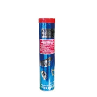 G-400 SYNTHETIC LITHIUM COMPLEX HI-TEMP. GREASE