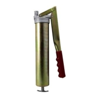 CT-500黄油枪使用方法(说明书)