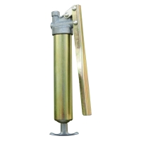 CT-100 LEVER TYPE VACUUM PRIME GREASE GUN