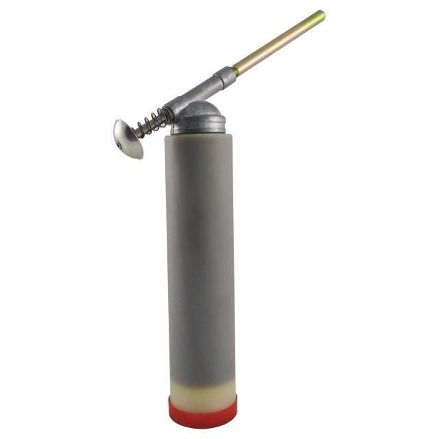 CT-105黄油枪头