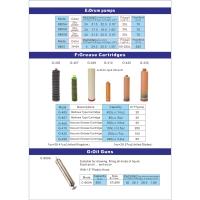 GREASE GUN Catalog 5