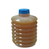 中央潤滑系統油 複合鋰基高溫極壓油脂700cc