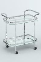 LC-349 Bar Cart