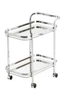 LC-349-1 Bar Cart
