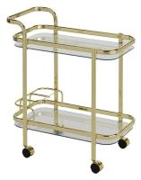 LC-378 Bar Cart