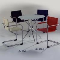 Cens.com 餐桌椅組 隆鎮工業股份有限公司