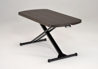 Cens.com Height-adjustable Up-down Tables/Desk NEW LUNG CHEN IND. CO., LTD.