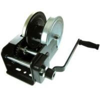 Cens.com Hand Brake Winches NAL HON INDUSTRIAL CO., LTD.