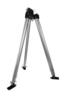 Cens.com Tripod NAL HON INDUSTRIAL CO., LTD.