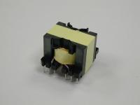 Cens.com Switching Transformer 续茂企业有限公司
