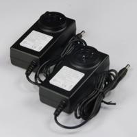 Switching Adaptor