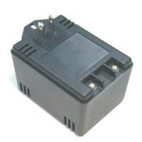 AC/AC Linear Adaptor
