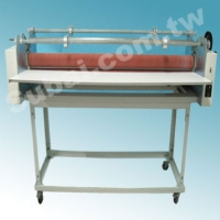 Cens.com Cold laminator SUBAI ENTERPRISE CO.