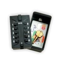 Cens.com 10-Digits of Key Box TAI-LU INDUSTRIAL CO., LTD.