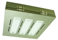 Cens.com LED Bay Light HERGY LIGHTING TECHNOLOGY CORP.