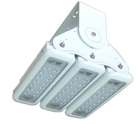 Cens.com LED Flood Light HERGY LIGHTING TECHNOLOGY CORP.