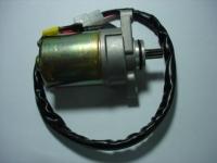 Cens.com YAMAHA JOG90  Starter  Motor HSING HUA ELECTRIC INNOVATIVE CORP.