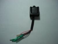 Cens.com YAMAHA JOG50(2DM)/JOG90(4DM)CDI HSING HUA ELECTRIC INNOVATIVE CORP.