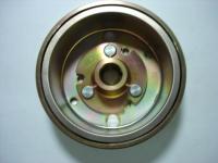 YAMAHA JOG50  Flywheel