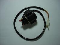 KYMCO   GY6 125/ ATV3 Starter  Relay