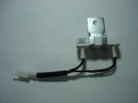 Cens.com YAMAHA  JOG  Resistor HSING HUA ELECTRIC INNOVATIVE CORP.