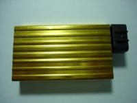 Cygnus-X 125 adjustable DC CDI