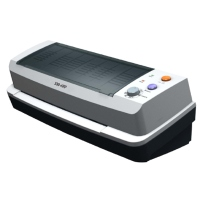 Cens.com A3 Laminator CHIEN CHIAO OFFICE EQUIPMENT CO., LTD.