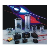 Cens.com Motor Run Capacitor SEIKA ELECTRIC CO., LTD.