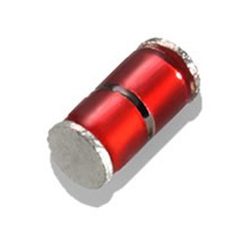 強傚放電管