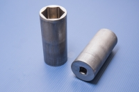 100mm Long socket