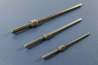 Cens.com screwdriver HSING SHIN INDUSTRIAL CO., LTD.