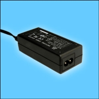 Switching Power Supplies
