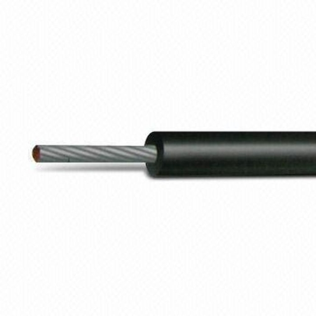 UL4478 XLPE FLAT CABLE
