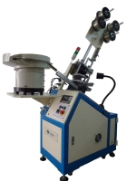 AIP-28 AUTOMATIC PIN INSERTING MACHINE
