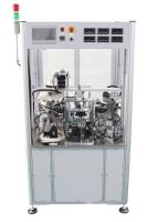 Cens.com EDT-6 6 STATION AUTO. SOLDERING MACHINE TEEMING MACHINERY CO., LTD.