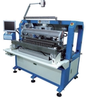 TM-3624 24 Spindle WINDING MACHINE