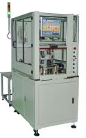 Cens.com TM-2502 二軸馬達繞線機 崑榮機械股份有限公司