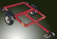 Tow Cart