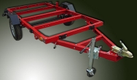 Cens.com Tow Cart TOOLGUIDE INDUSTRIAL CO., LTD.