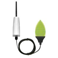 ZigBee Wireless Leaf Wetness Sensor