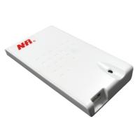 ZigBee Temperature & Humidity Sensor