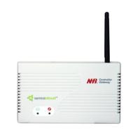 Wireless Gateway Controller