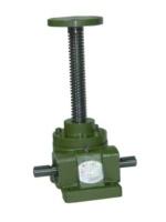 Worm Gear Linear Actuator -