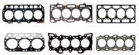 ENGINE GASKET FULL S ET/HEAD GASKET