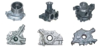 OIL/WATER/ HYDRAULIC PUMP