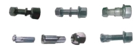 WHEEL BOLT/NUT