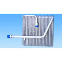 Cens.com Platefin Evaporators ZHEJIANG SHUANGKAI AUTOMOBILE AIR-CONDITIONING CO., LTD.