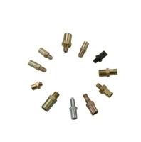 Cens.com 刹车系统零件, 刹车总泵,分泵, 传动系统零件, 橡胶零件 安吉橡胶股份有限公司